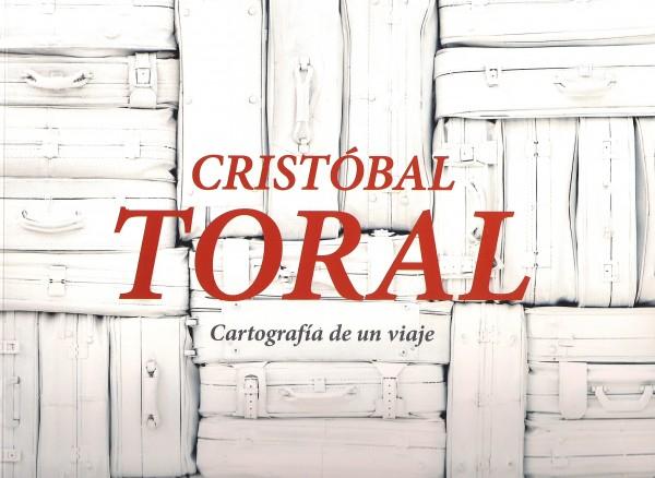 imagen cristobal toral 2