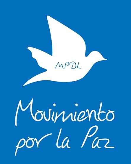 imagen MPDL