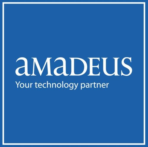 imagen amadeus