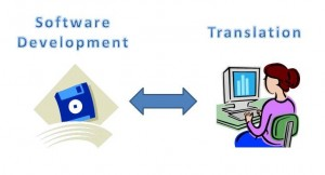 Software Development Translation_1
