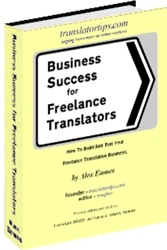 freelancetranslators
